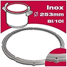 Seb 980158 Joint 8 / 10 L Ø 253 Inox