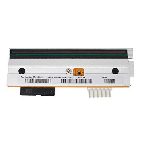 Fondina a Tracolla per Motorola Symbol MC9000 ZUYE MC9060 MC9090