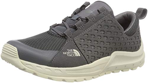 The North Face Mountain, Baskets Homme