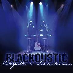 Karjalan Kunnailla (Acoustic)