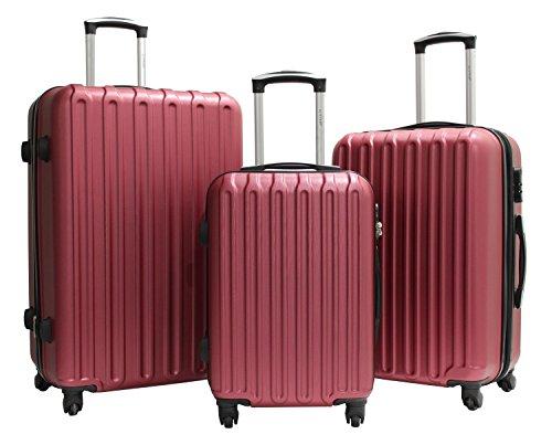 juego-de-3-maletas-trole-alistair-secure-55-65-75-cm-abs-extremista-ligero-4-ruedas