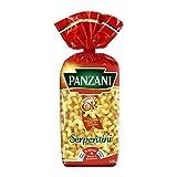 Panzani Pâtes Serpentini 500 g