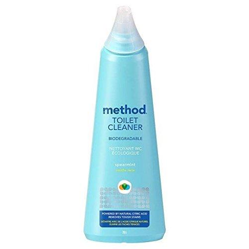 methode-wc-reiniger-709-ml-spearmint