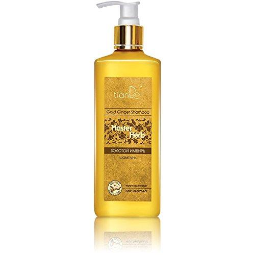 shampoo-forfora-tiande-ginger-oro-300ml
