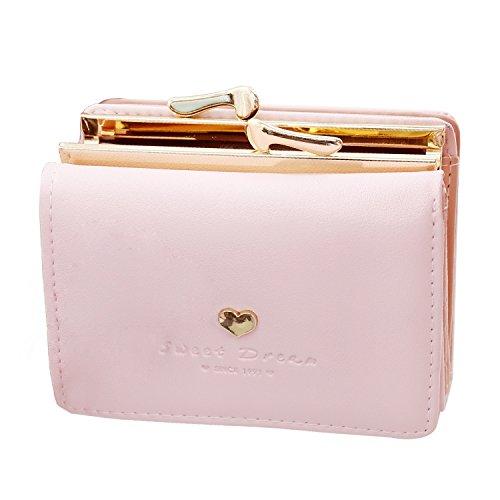 kqueenstar-mini-portefeuille-pour-femme-jolie-super-compact-grande-capacite-multifonction-grande-cap