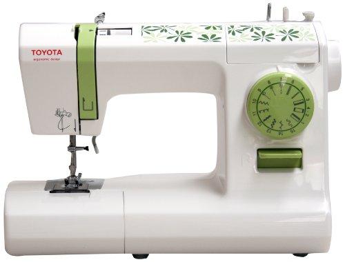 toyota-eco15cg-macchina-per-cucire