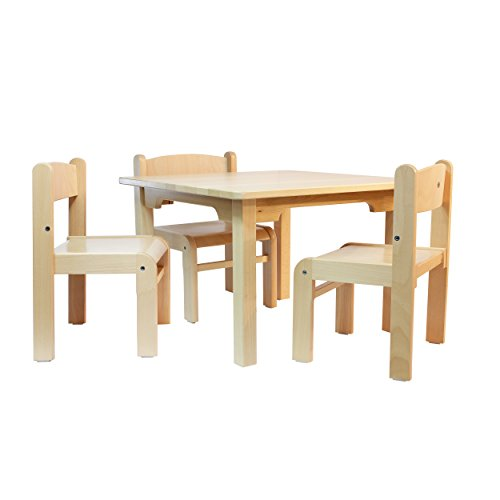 childrens-furniture-solid-beech-wood-childrens-one-table-with-three-chairs-no-arm-rest-natural-varni