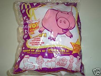 mcdonalds-toy-story-candy-dispenser-hamm-the-pig-by-mcdonalds