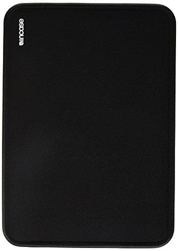 incase-housse-pour-macbook-air-11-black-slate