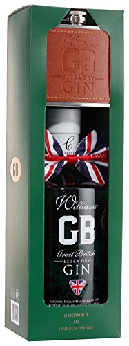 chase-distillery-williams-gb-gin-with-hipflask-in-gift-box-70-cl