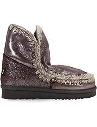c184a07c737e2 Amazon.it  mou boots - 36   Scarpe da donna   Scarpe  Scarpe e borse