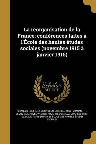 fre-reorganisation-de-la-franc