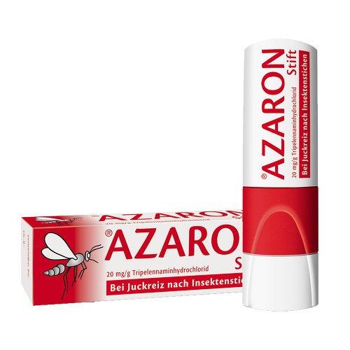 AZARON Stick 6 g