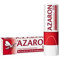 AZARON Stick 6 g preisvergleich bei billige-tabletten.eu