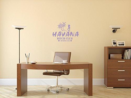 havana-bitch-club-est-since-1953-flieder-ca-80-x-60-cm