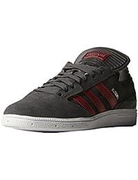 Adidas Busenitz Hombre Zapatillas Gris