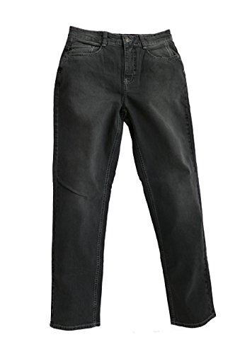 mac-jeans-stella-zic-zac-w40-l32