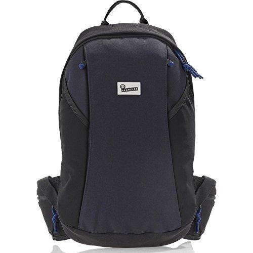 crumpler-lla-lightweight-action-day-pack-backpack-bluestone-lld002-u14110