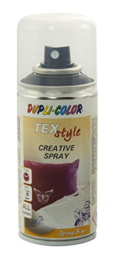 dupli-color-319914-tex-style-spray-tessuto-150-ml-nero