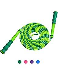 Suchergebnis auf Amazon.de für: springseil kinder: Sport
