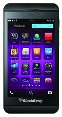 Z10 Smartphone 4,2 Zoll