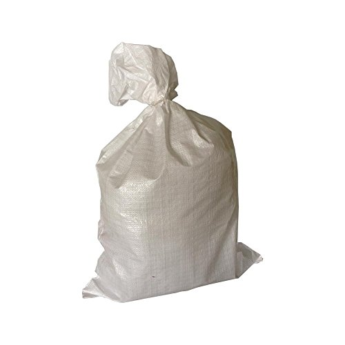 083eur-st-10x-fabric-bag-70x110-cm-sand-bag-flood-bag-white-band