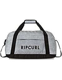 Amazon.co.uk  Rip Curl - Suitcases   Travel Bags  Luggage 0827021b70