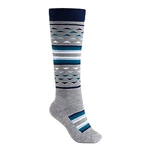 Burton Damen Shadow Snowboard Socken
