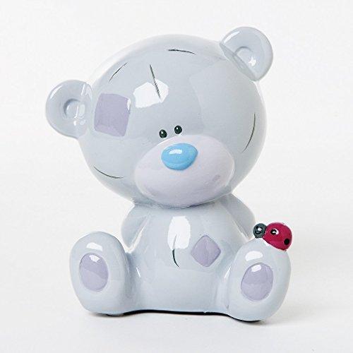 me-to-you-tiny-tatty-teddy-baby-money-box-gift