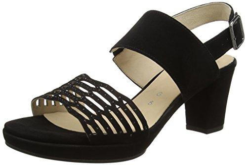 gabor-shoes-comfort-sandalias-con-cuna-para-mujer-negro-schwarz-aobl-43-eu