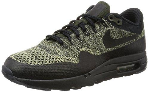 Nike 856958-203, Chaussures de Sport Homme Vert