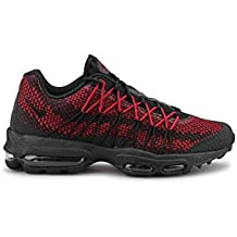 nike air max 95 rose amazon