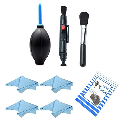 mp-power-kit-de-limpieza-cleaning-kit-para-objetivos-slrs-dslrs-canon-7d-60d-50d-40d-30d-650d-600d-5