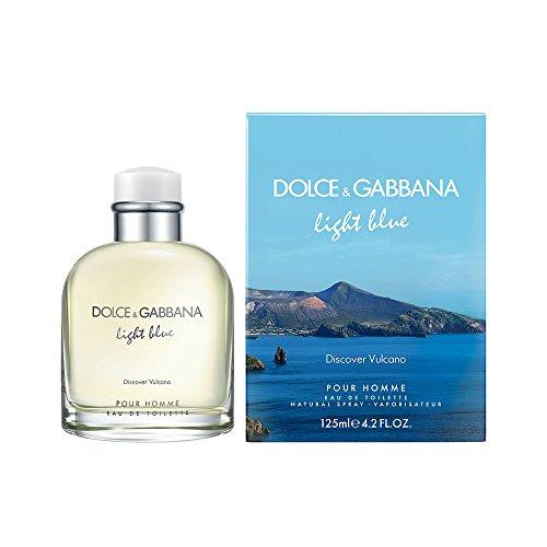 dolce-et-gabbana-light-blue-discover-vulcano-eau-de-toilette-en-flacon-vaporisateur-pour-homme-125-m