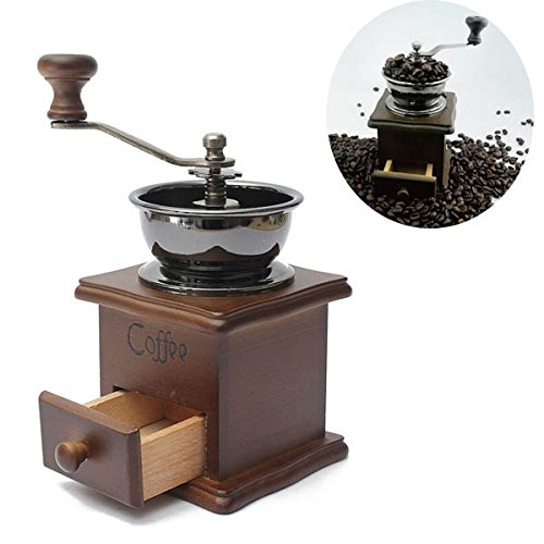 retro-holz-coffee-bean-hand-grinder-familie-mini-muhle