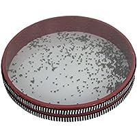 Db Percussion DB0741 - Ocean drum