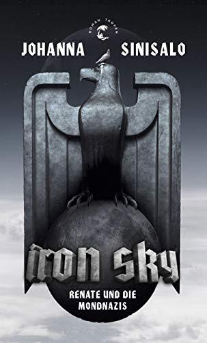 Iron Sky: Renate und die Mondnazis