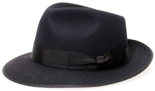 akubra-stylema-ster-fedora-sombrero-de-fieltro-australiana-black-negro-61