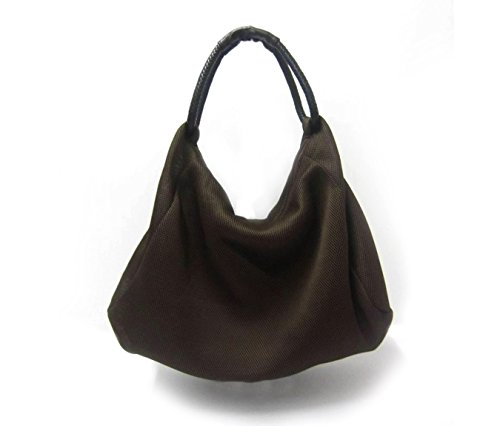 i-love-bags-bolso-hobo-marron-chocolate-doble-asa-ligero-y-resistente-cierre-con-cremallera