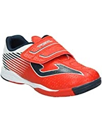 JOMA TACW.806.IN Rojo