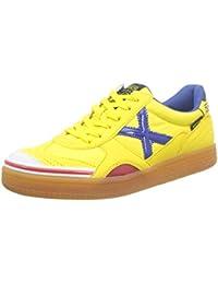 Amazon.es  munich gresca  Zapatos y complementos 04e87c4827674