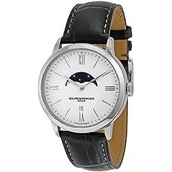 Reloj Baume&Mercier para Mujer M0A10219