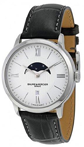 baumemercier-m0a10219-herren-armbanduhr