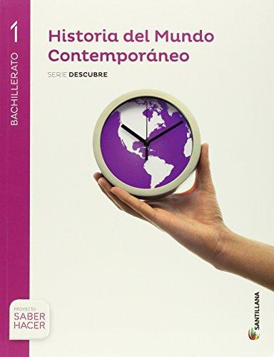 Historia del mundo contemporáneo el arte en la historia contemporánea pack de 2 libros