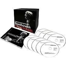 Beethoven Piano Sonata Box:Uhq