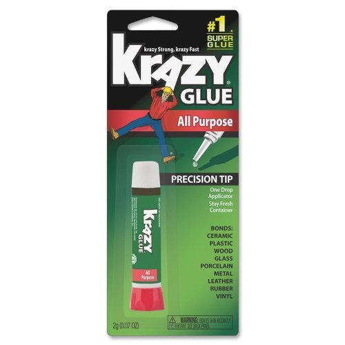 krazy-glue-all-purpose-glue-by-krazy-glue