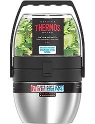 Thermos Dual Compartment Termo de comida–1,1l