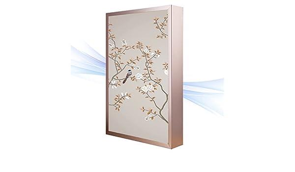 Led wandleuchte modernen minimalistischen led Äste muster wandbild