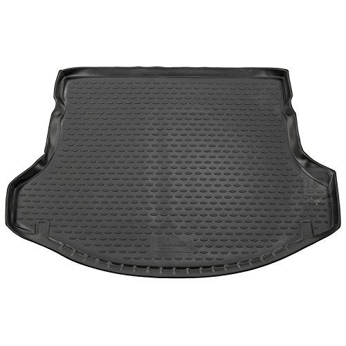 novline-custom-fit-black-boot-liner-floor-tray-to-fit-kia-sportage-2010-2015