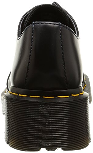 Occhi 2 Scarpe Eye Chaussures Martens Dr Viola 2 Martens Sylwia Donna Da Dr Arcadia Femme Purple Sylwia Arcadia zwpq1xOR